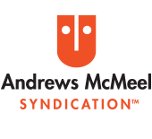 Andrews McMeel Syndication Logo