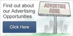 Wildcard_advertising