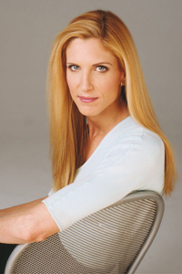 Coulter_ann