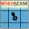 Wordsense
