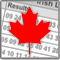 Canadian_lottery