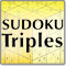 Sudokutriplessunday-icon