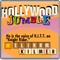 Hollywood_jumble