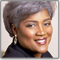 Donnabrazile-icon