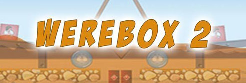 Werebox2