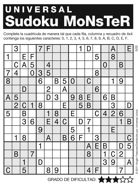 Sudoku_monster_sp_491