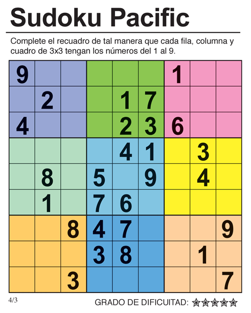 Sudoku_pacific__weekly_sp_491